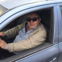 Chiki - chiki, 55 лет, Водолей, Петрозаводск