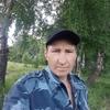 Иван, 47, г.Верхнеуральск