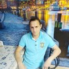 Игорь, 43, г.Магнитогорск