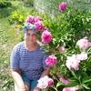 Татьяна, 58, г.Назарово