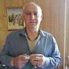 Рене, 59, г.Афины