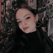 Анастасия 19 Киров