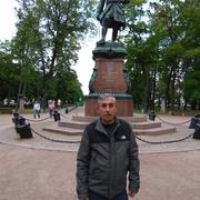Василий 50 Невинномысск