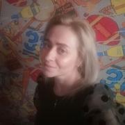 Анжелика 40 Хабаровск