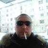 Georg, 45, Nadym