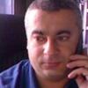 Armen Alaverdyan, 50, Yerevan