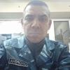 Игорь, 42, г.Полтава