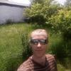 Дмитрий, 28, г.Чегдомын