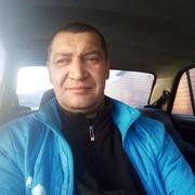 Андрей 45 Елец