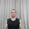 Sergey, 36, Konakovo