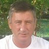 Sergey, 50, Yeisk