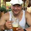 Евгений, 48, г.Невинномысск