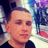 Сергей Попов, 29, г.Самара