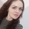 Юлианна, 27, г.Ставрополь