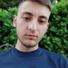 Maxim, 18, г.Чимишлия