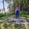 алишер, 20, г.Душанбе