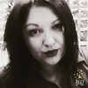 Anastasiya, 32, Krasniy Liman
