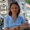 Olga, 37, г.Клайпеда