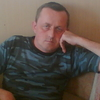 НИКОЛАЙ, 48, г.Кобеляки