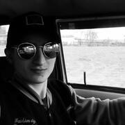 Начать знакомство с пользователем Олександр 20 лет (Лев) в Козельце