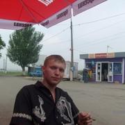 Олег 33 года (Телец) Попасная