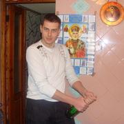 Sasha, 37 лет, Водолей