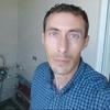 Alik, 36, г.Баку