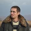 Алексей, 32, г.Лесозаводск