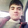 Федя, 18, г.Худжанд