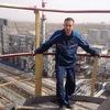 Михаил Эпов, 29, г.Хабаровск