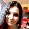 Diana, 20, г.Алушта