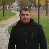Igor, 20, г.Кишинёв