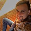 Дмитрий, 30, г.Житомир