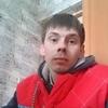 Сергей Ларионов, 27, г.Александровск