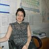 Наталья, 44, г.Астрахань