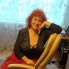 Евa, 61, г.Барнаул