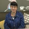 Илона, 42, г.Междуреченск