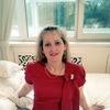 Екатерина, 34, г.Пермь