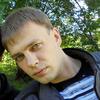 ALMAZ, 30, г.Пермь