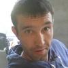 Алексей, 38, г.Анапа