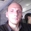 Евгений, 27, г.Неман