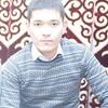 Nurbek, 25, г.Бишкек