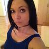 Людмила, 21, г.Анапа