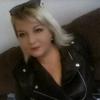 Julia, 35, г.Брест