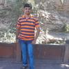 Devang Shahukar, 38, г.Сурат