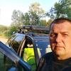 Аркадий, 49, г.Стойба