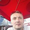 Николай, 37, г.Могилёв
