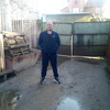 Сергей Хребто, 41, г.Краснодар