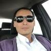 Бегенч, 31, г.Небит-Даг