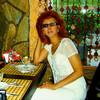 лола исмаилова, 50, г.Межгорье